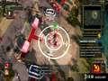 《命令与征服 红色警戒3》XBOX360截图-230
