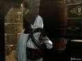 《刺客信条 兄弟会》XBOX360截图-11