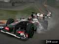 《F1 2013》XBOX360截图-43