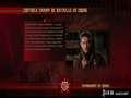 《命令与征服 红色警戒3》XBOX360截图-85