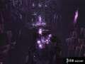 《恶魔城 暗影之王 收藏版》XBOX360截图-96