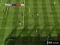 《FIFA 11》XBOX360截图-124
