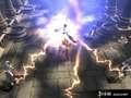 《战神 收藏版》PS3截图-43