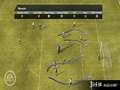 《FIFA 10》PS3截图-43