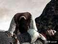《龙腾世纪2》PS3截图-207