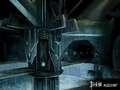 《黑暗虚无》XBOX360截图-195
