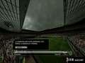 《FIFA 09》XBOX360截图-140