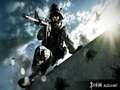 《战地3》PS3截图-37