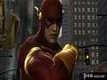 《真人快打大战DC漫画英雄》XBOX360截图-194