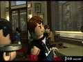 《乐高印第安纳琼斯2 冒险再续》PS3截图-60