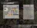 《真三国无双6》XBOX360截图-133