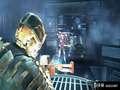 《死亡空间2》PS3截图-115