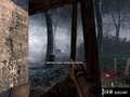 《使命召唤5 战争世界》XBOX360截图-175