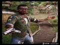 《孤岛惊魂3》PS3截图-137