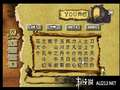 《圣剑传说 玛娜传奇(PS1)》PSP截图-18