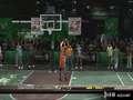 《NBA 2K9》XBOX360截图-81