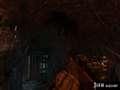 《使命召唤7 黑色行动》PS3截图-277