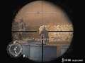《使命召唤2》XBOX360截图-35