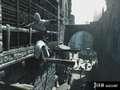 《刺客信条(PSN)》PS3截图-37