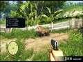 《孤岛惊魂3》PS3截图-68