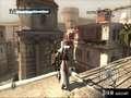 《刺客信条(PSN)》PS3截图-81