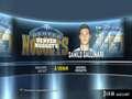 《NBA 2K12》PS3截图-78