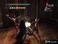 《鬼泣 HD收藏版》XBOX360截图