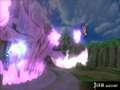 《火影忍者 究极风暴 世代》XBOX360截图-50
