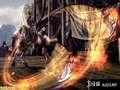 《战神 升天》PS3截图-9