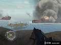 《使命召唤2》XBOX360截图-27