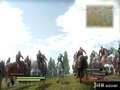 《剑刃风暴 百年战争》XBOX360截图-186