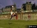 《FIFA 09》XBOX360截图-20