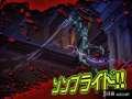 《剑勇传奇 忍者龙剑传Z》PS3截图-180