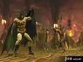 《真人快打大战DC漫画英雄》XBOX360截图-23