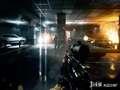 《战地3》PS3截图-81