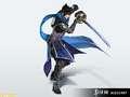 《战国无双 历代记2nd》3DS截图-2