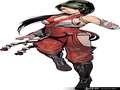 《剑勇传奇 忍者龙剑传Z》PS3截图-200