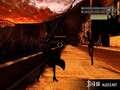 《灵弹魔女》XBOX360截图-43