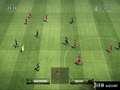 《实况足球2010》XBOX360截图-147