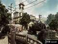 《使命召唤10 幽灵》PS3截图-9