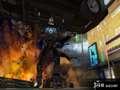 《除暴战警》XBOX360截图-77