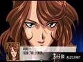 《樱花大战 1+2》PSP截图-8