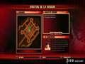 《命令与征服 红色警戒3》XBOX360截图-208