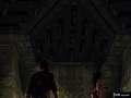 《神秘海域2 纵横四海》PS3截图-81