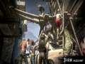 《死亡岛 年度版》PS3截图-30