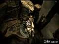 《黑暗虚无》XBOX360截图-71