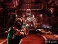 《死亡空间2》PS3截图-200