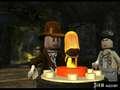 《乐高印第安那琼斯 最初冒险》XBOX360截图-61