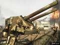 《使命召唤5 战争世界》XBOX360截图-2