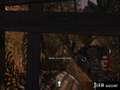 《使命召唤7 黑色行动》PS3截图-274